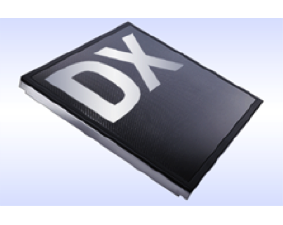 controlx-f12