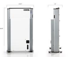 icrco-VertX-dim