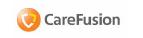 l-carefusion