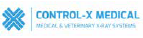 l-controlX