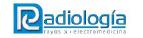 l-radiologia