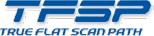 logo-true-flat