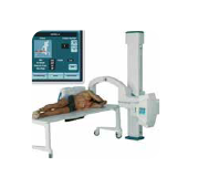 radiologia-prod
